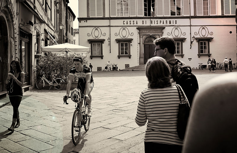 Specialized_Street_toscane_Lucca
