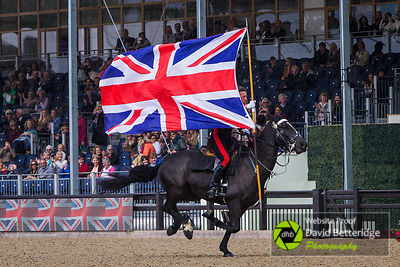 Royal_Windsor_Horse_Show_2017_005
