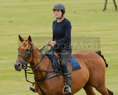 Polo-Assam-Cup_Candids-2Jul17-003