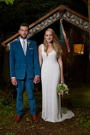 Adam_Josie_Burton_Jul_19_2014_098_original