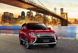 Mitsubishi_Outlander_commercial_ad