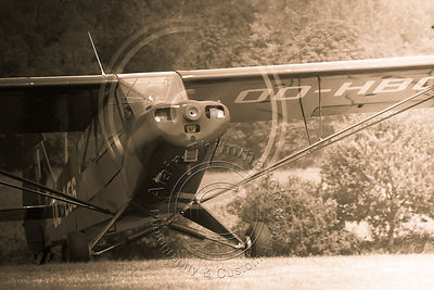 Photographie-Alain-Thimmesch-Aviation-56
