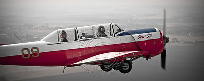 Photographie-Alain-Thimmesch-Aviation-32