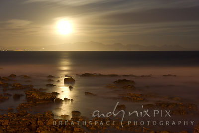 Moonlight_Ocean_Muizenberg_019