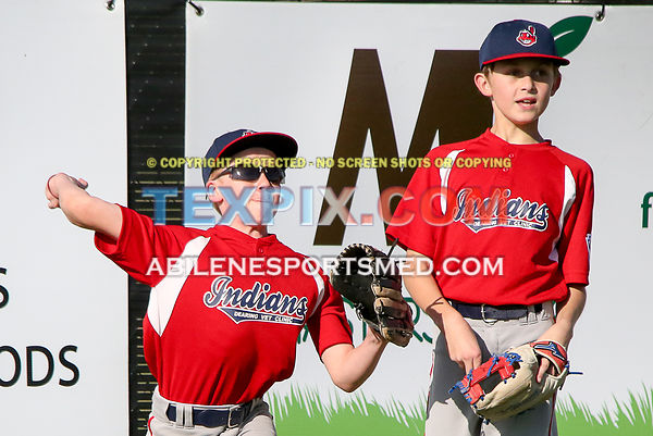 04-24-17_BB_LL_Maj_Dixie_Indians_v_Nationals_RP_1294