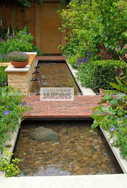 la photothèque | LES PLUS BEAUX JARDINS | Jardin anglais ...