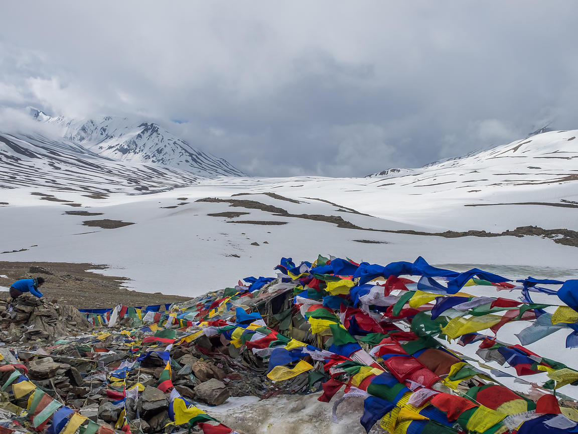 Photography Journey To Srinagar And Ladakh Images By Abhishek