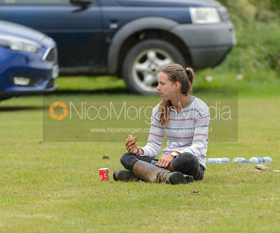Polo-Assam-Cup_Candids-2Jul17-007