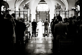 | London wedding photographer |