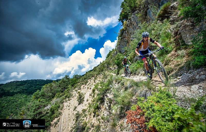mercrediAlps11_AgenceKros_RemiFABREGUE_(11_sur_22)