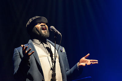 Gregory_Porter_Olympia