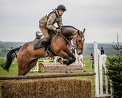 Kings Troop RHA Team A