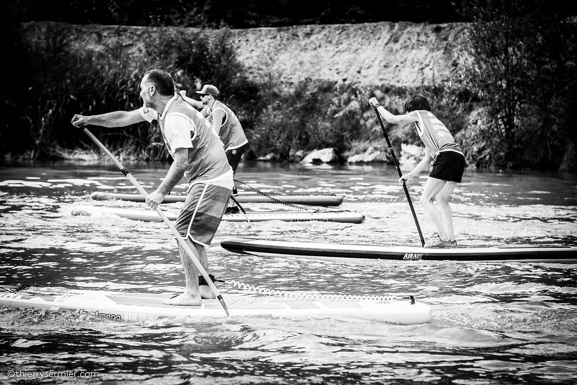 paddleday2016_NB_thierrysermier-87