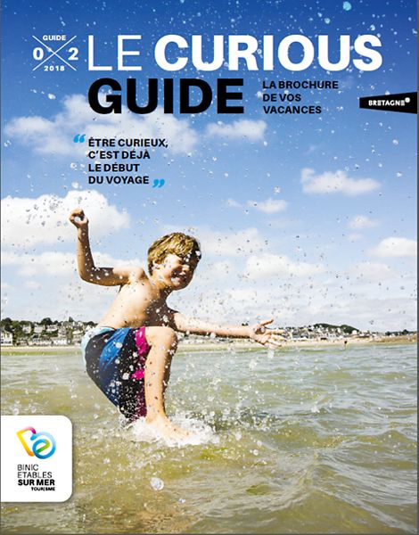 Couv_Guide_Curious_2018