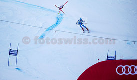 2894-fotoswiss-Ski-Worldcup-Ladies-StMoritz