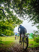 2017-07-15_Midlands_XC_MTB_Series_Eckington_200