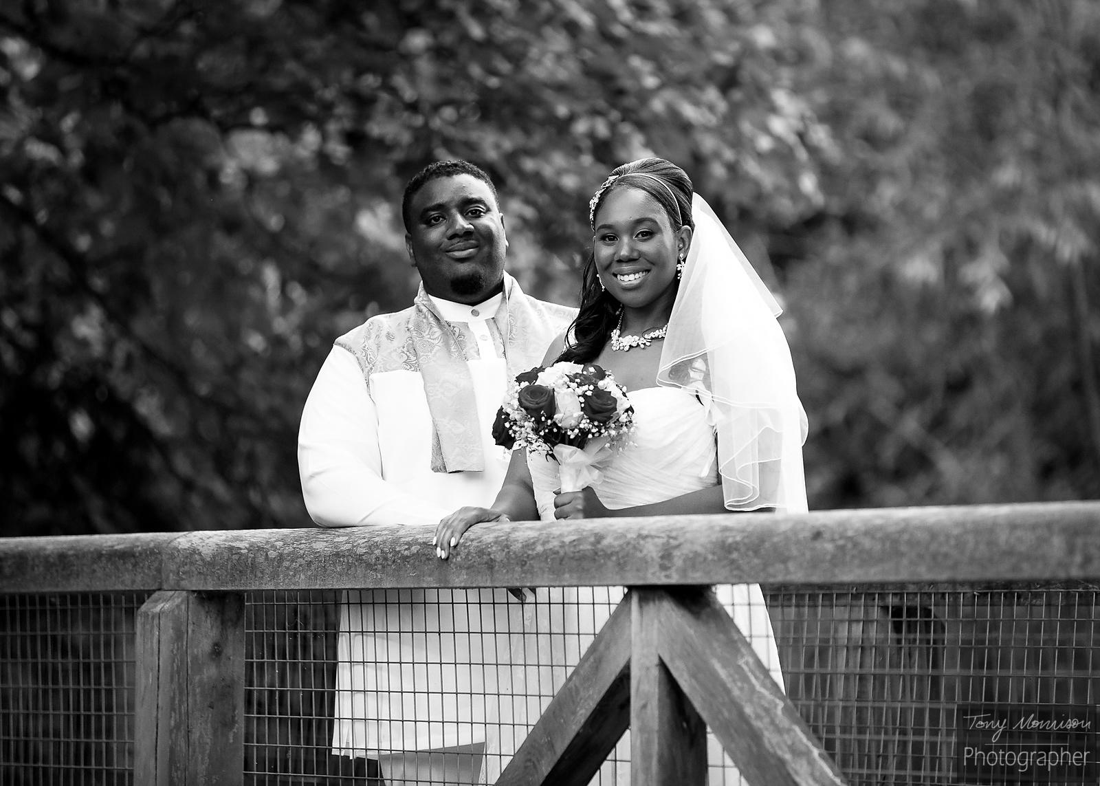 Preview from Taneeka and Ashley's #BigDay #Weddingphotography  #weddingphoto #weddingday #Weddingphotographer #weddingmoments...