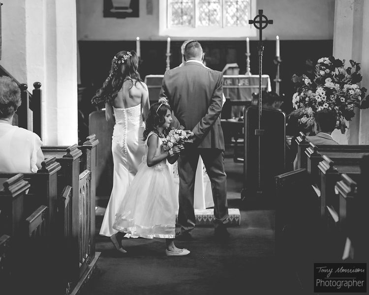 Preview from Claire & Andrew's delighful #BigDay #Weddingphotography  #weddingphoto #weddingday #Weddingphotographer #wedding...