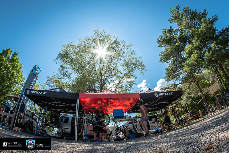 mercrediAlps11_AgenceKros_RemiFABREGUE_(22_sur_22)