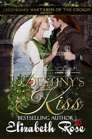 destinys_kiss_high_res700