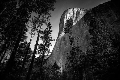 2129-Yosemite-National-Park-California-USA-2014-_-Laurent-Baheux