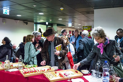 Archip_elles_OuvertureCocktail_290319_volpe.photography6