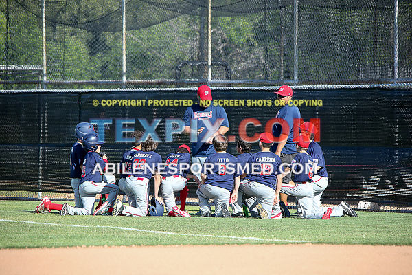04-24-17_BB_LL_Maj_Dixie_Indians_v_Nationals_RP_1237