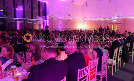 The Cottesmore Hunt Winter Ball