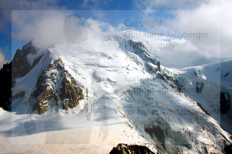 The_Mont-Blanc_11