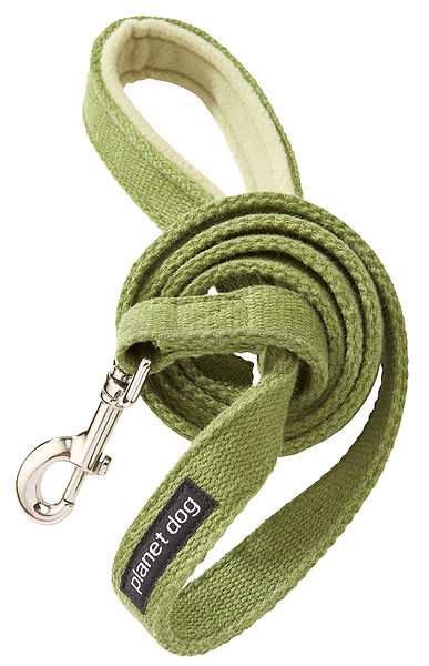 Planet_Dog_Hemp_leash_30143100-Detail