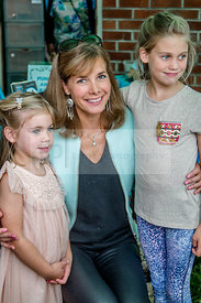 Footlights_Open_day_with_Darcey_Bussell-421