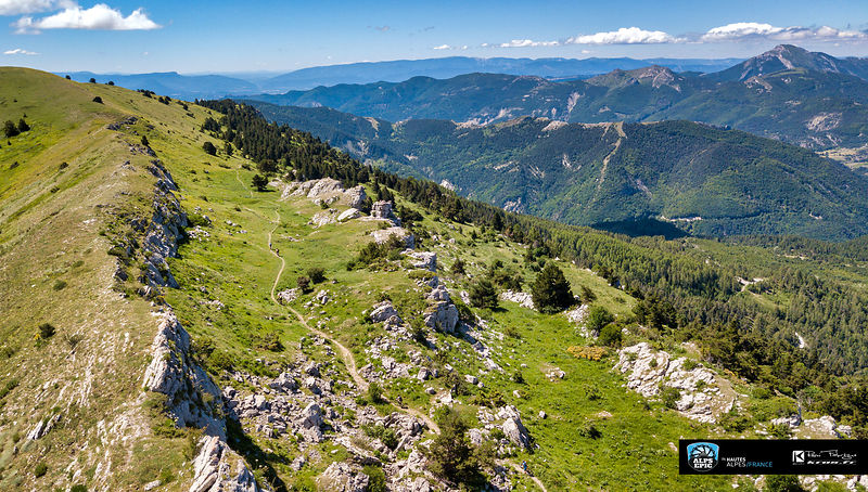 VendrediAlps1_AgenceKros_RemiFABREGUE_(15_sur_15)