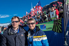 2509-fotoswiss-Ski-Worldcup-Ladies-StMoritz