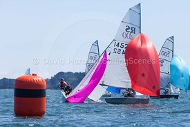 RS200s, SW Ugly Tour, Parkstone YC, 20180519769
