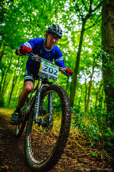 2017-07-15_Midlands_XC_MTB_Series_Eckington_066