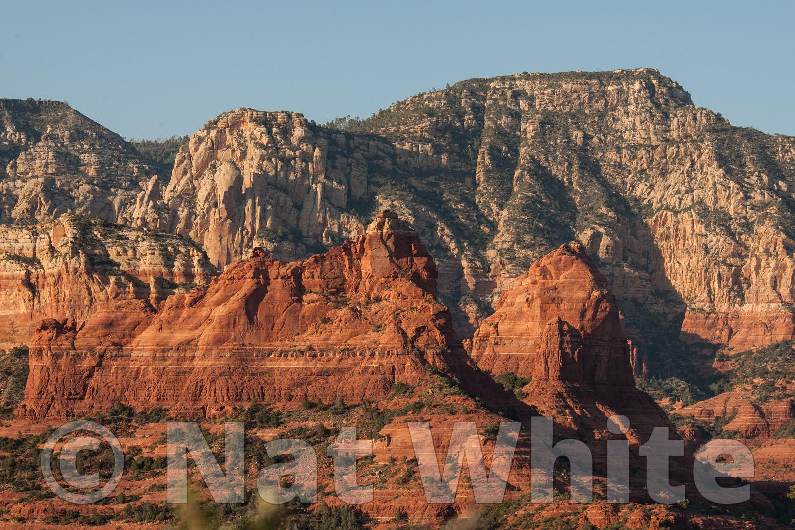 Sedona-NAW_2869-June_03_2012