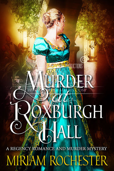 Murder_at_Roxburgh_Hall_OTHER_SITES