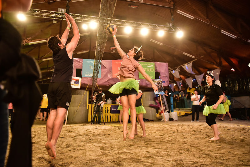 Tropicana-beach-contest-bassecourt-040