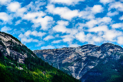 SDP__-140703-canada-princess_louisa-146-HR