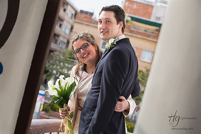 AnaHg_2015_April_Wedding_Can_Negre-0268