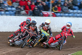 Masters_Howarth_Bjerre_G97P0641_JD