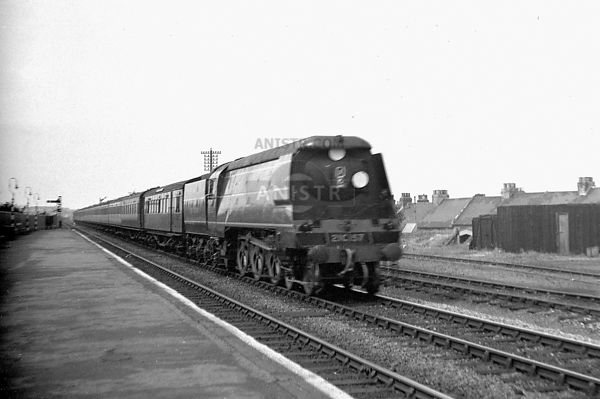 SOUTHERN RAILWAY STEAM LOCOS - Tender Classes photo, images