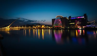 Dublin_Convention_centre_01062016