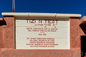 Tizi-n-test summit