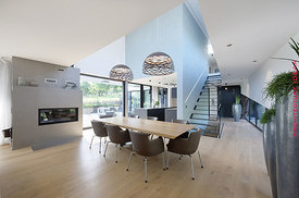 Photo_Design_Interieur_Alsace_5432