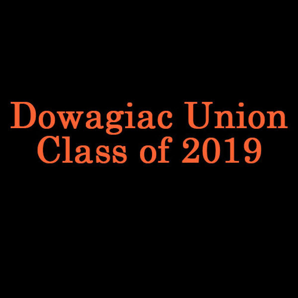 Dowagiac Union High School