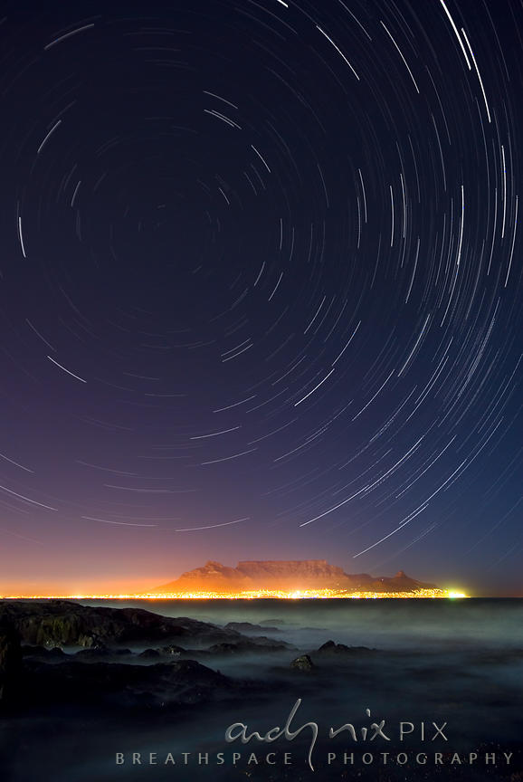 tm_star_trails_1