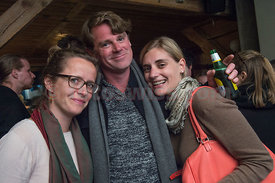 035-fotoswiss-get-together-StMoritz-Art-Masters