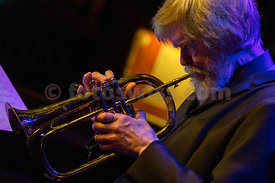 6752-fotoswiss-Festival-da-Jazz-Tom-Harrell