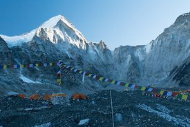 160503-MAMMUT_project360_Everest-0039-Matthias_Taugwalder